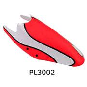 尚真 机壳罩(涂装)PL3002