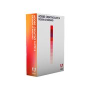 奥多比 Creative Suite  4 Design Standard for Windows