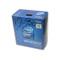 英特尔 酷睿 i7 920(盒)产品图片3