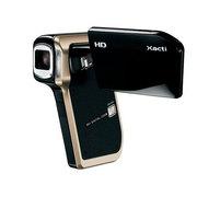 三洋 VPC-HD800