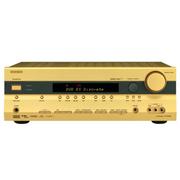安桥 TX-SR505/ TX-SR8550