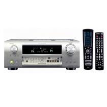 天龙 AVC-3808产品图片主图
