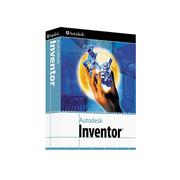 AUTODESK Inventor 2009(专业版)