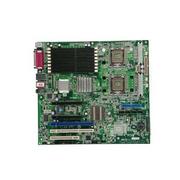 微星 5000X Speedster2-A4V(MS-91A1-020)