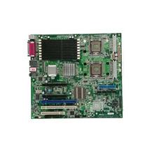 微星 5000X Speedster2-A4V(MS-91A1-020)产品图片主图