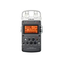 索尼 PCM-D50(4G)产品图片主图