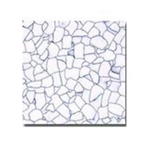 远航 永久性PVC防静电地板产品图片主图