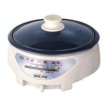 先科龙 CDK120-A产品图片主图