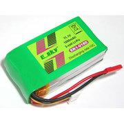 易思凯 EK1H-E005/E016/017零配件 EK1-0180