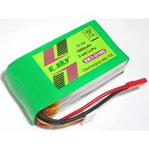 易思凯 EK1H-E005/E016/017零配件 EK1-0180产品图片主图