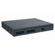 亚美亚 IP Office 500(8外线,8数字,24分机)