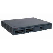 亚美亚 IP Office 500(8外线,8数字,16分机)