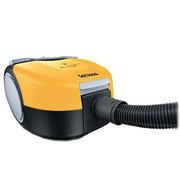飞利浦 FC8202有尘袋吸尘器