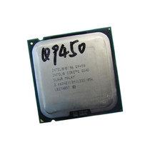英特尔 酷睿2四核 Q9450(散)产品图片主图