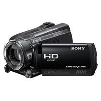 索尼 HDR-XR500E(XR500V)产品图片主图