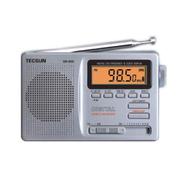 德生 DR-920数码显示全波段钟控收音机