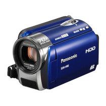 松下 SDR-H80产品图片主图