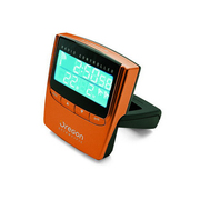 欧西亚 旅行式时间显示器 RM822