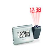 欧西亚 投影时间显示器 RM622P