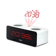 欧西亚 带收音机时间投影显示器 RRA320PN