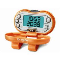 欧西亚 测卡路里计步器(PE326CA)产品图片主图