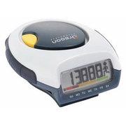 欧西亚 防侵害警报计步器(PE828)
