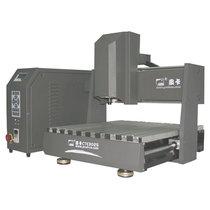 皮卡 CTE3025产品图片主图