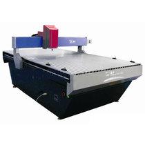 皮卡 CTE1225A产品图片主图