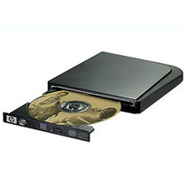 惠普 DVD555S产品图片主图