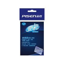 品胜 PSP屏幕保护贴(4.3寸宽屏)产品图片主图