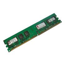 金士顿 2G DDR2 800产品图片主图