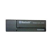 东芝 USB蓝牙适配器(IPCN086A)