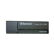 东芝 USB蓝牙适配器(IPCN086A)产品图片主图