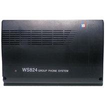 国威 WS824 10D(4外线/16分机)产品图片主图