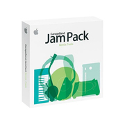 苹果 GarageBand Jam Pack Remix Tools(MA371Z/A)