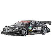 京商 FW06-奔驰AMG