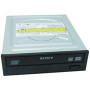索尼 AD-7200A