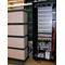 西门子 HiPath4000(120外线,1000分机)产品图片2