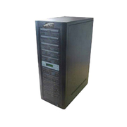 先锋利讯 XFLX-P008