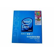 英特尔 酷睿 i7 920(盒)产品图片主图