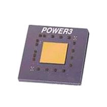 IBM CPU/600MHz产品图片主图