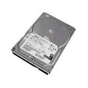 IBM 硬盘/73.4GB/10K