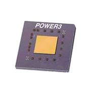 IBM CPU/450MHz
