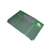 惠普 内存/128MB(MS451-DA)
