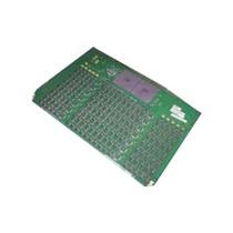 惠普 内存/128MB(MS451-DA)产品图片主图