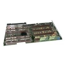 惠普 主板/Alpha Server ES40产品图片主图
