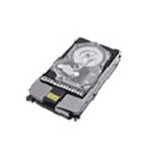 惠普 硬盘/36.4GB/10K/光纤产品图片主图