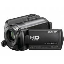 索尼 HDR-XR100E产品图片主图