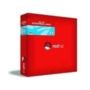 红帽 Enterprise Linux V5.0 RHEL Premium(2用户)