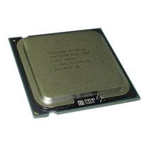 英特尔 奔腾双核 E5300(散)产品图片主图